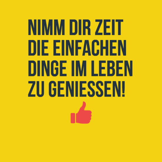 motivationssprueche_liebeszitate