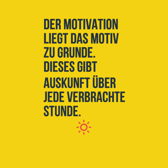 motivational zitate sportler bolzano - photo#25