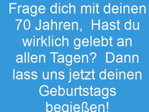 Thema Archives Whatsapp Status Sprüche